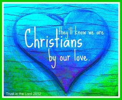 Image result for We are one in the spirit
